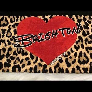 Brighton bag two of them